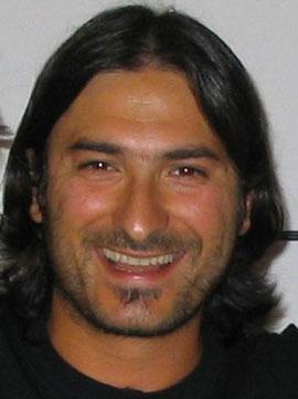 Massimo Cerone