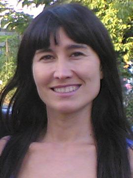 Roberta Gherardi